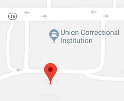 Union Correctional Institution -- Florida Department of