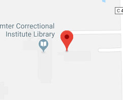 Sumter Correctional Institution -- Florida Department of Corrections