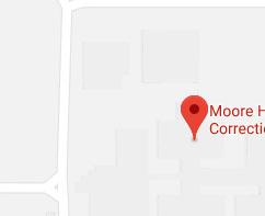 Moore Haven Florida Map.Moore Haven Correctional Facility Florida Department Of Corrections