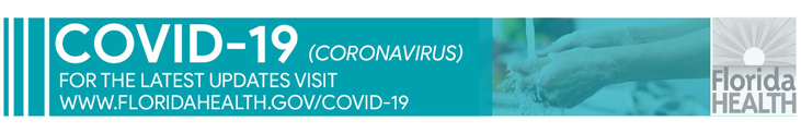 Click here for latest Coronavirus updates